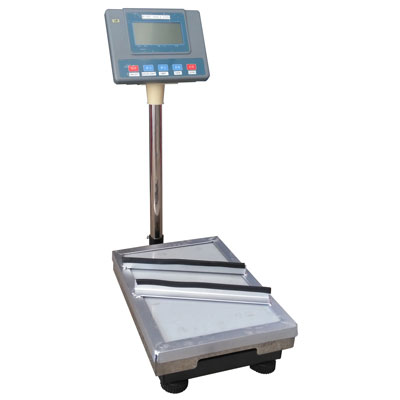Hercules Weighing Scale