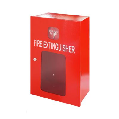 2021-Fire-Armour-K4-Fire-Extinguisher-Cabinet-v2
