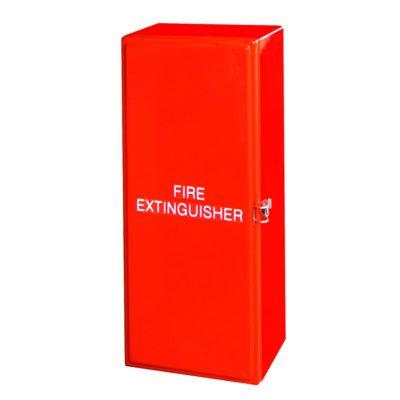 2021-Hercules-Fibreglass-Fire-Extinguisher-Cabinet