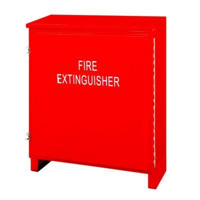 2021-Hercules-Fibreglass-Fire-Extinguisher-Cabinet-Leg