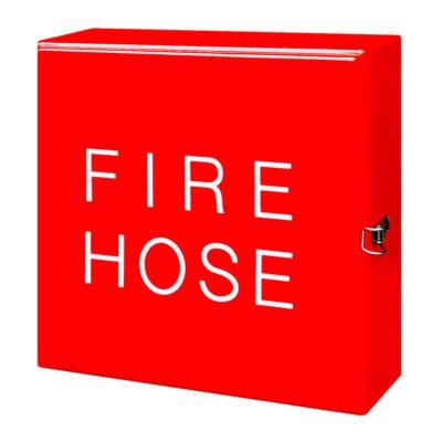 2021-Hercules-Fire-Hose-Box