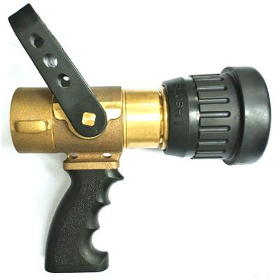 Hercules 6767 Pistol Grip Nozzle