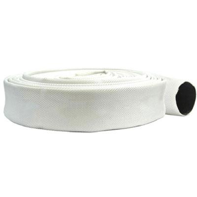 ABfire-white hose