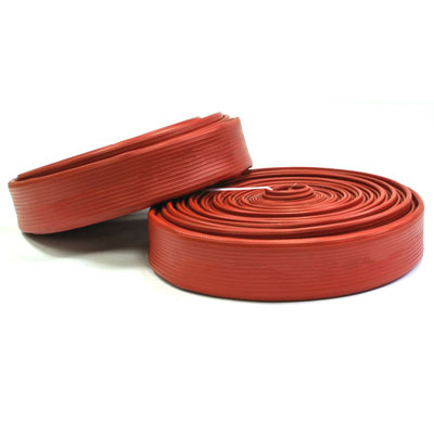 ABfire Red Fire Hose