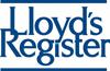 Fire Armour Lloyds Register
