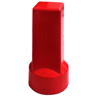 Pillar-Hydrant-Spindle-Head-adapter