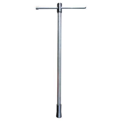 Pillar-Hydrant-Underground-Valve-Opener