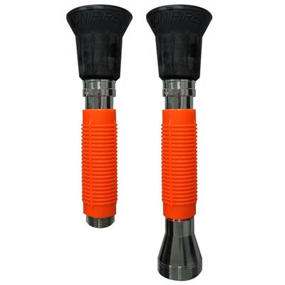 Unifire-Nozzle