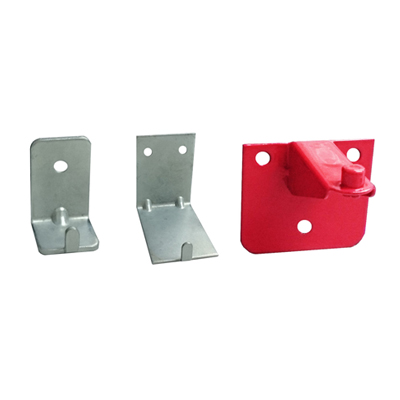 extinguisher-bracket