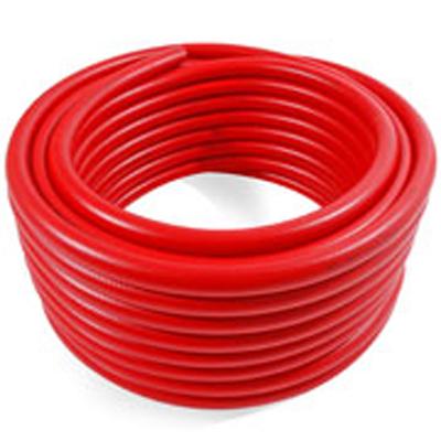 hose-reel-spare hose