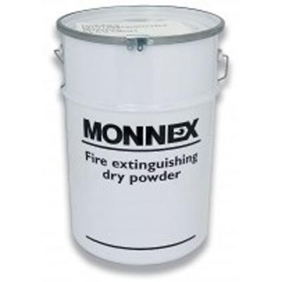 monnex-powder spare refill