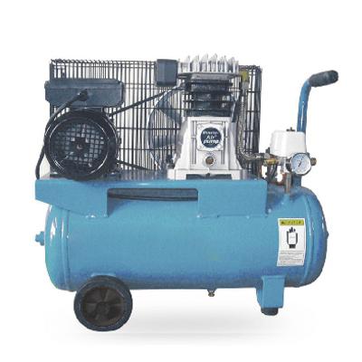 Hercules Air Compressor