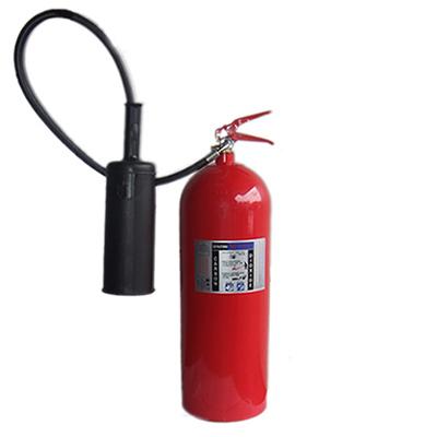 Hercules-9KG-Carbon-Dioxide-Fire-Extinguisher