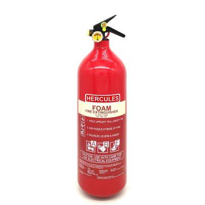 Hercules-2L-Kitchen-Fire-Extinguisher