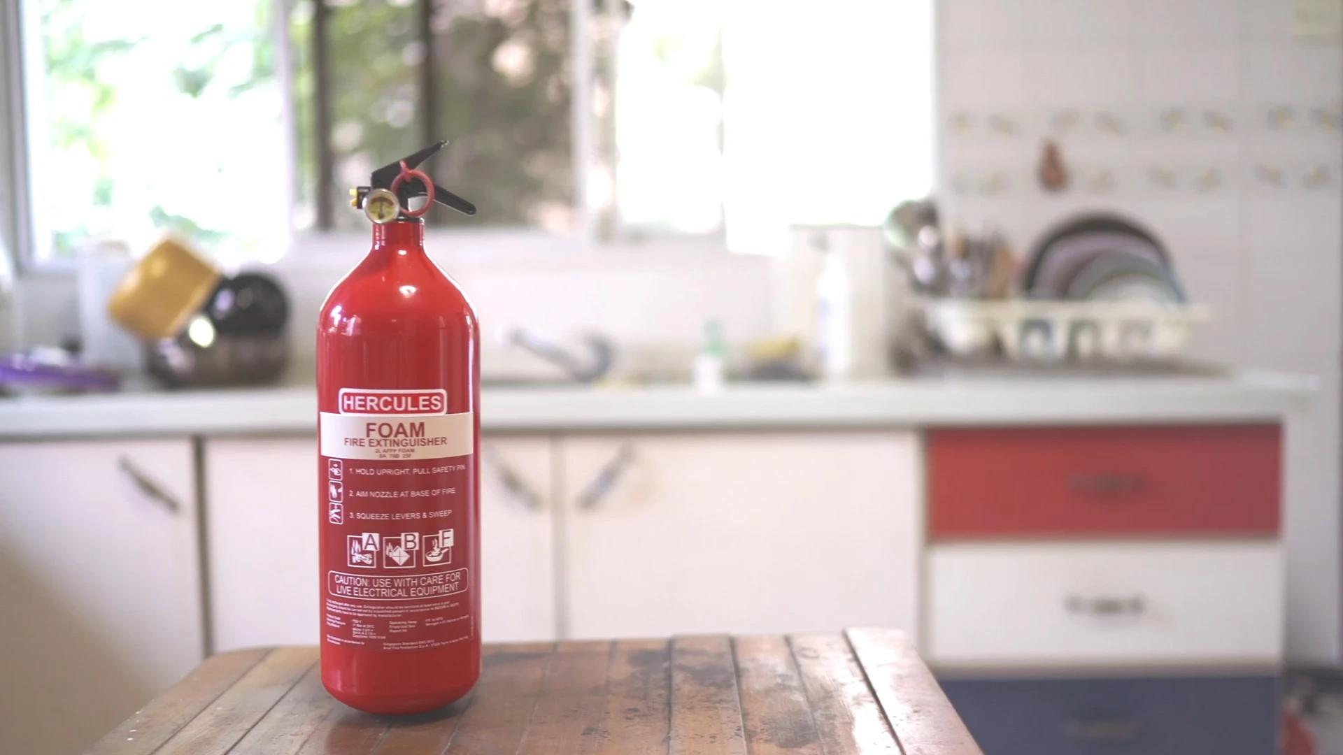 Hercules-2L-Foam-Fire-Extinguisher-Thumbnail