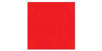 Haidilao-Fire-Extinguisher-Singapore