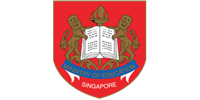 Ministry of education-Fire-Extinguisher-Singapore