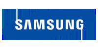 Samsung-Fire-Extinguisher-Singapore