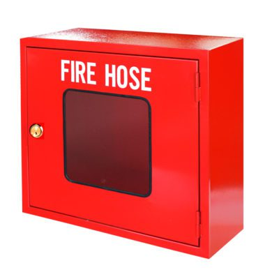 2021-Hercules Mild Steel Fire-Hose-Cabinet