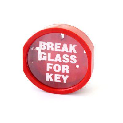 2021-Hercules-Break-Glass-For-Key-Box