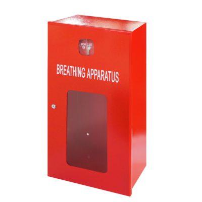 2021-Hercules-Breathing-Apparatus-Cabinet