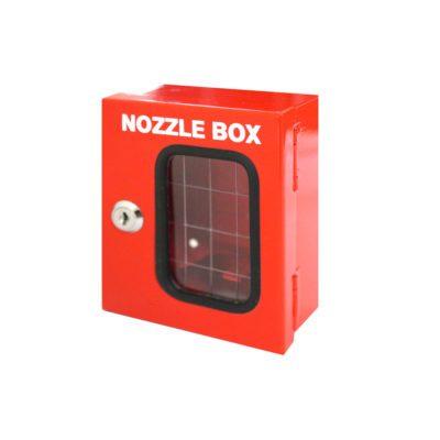 2021-Hercules-Hose-Reel-Nozzle-Box-v2